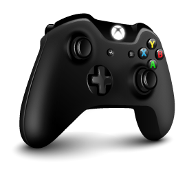 xbox one icon png - photo #21