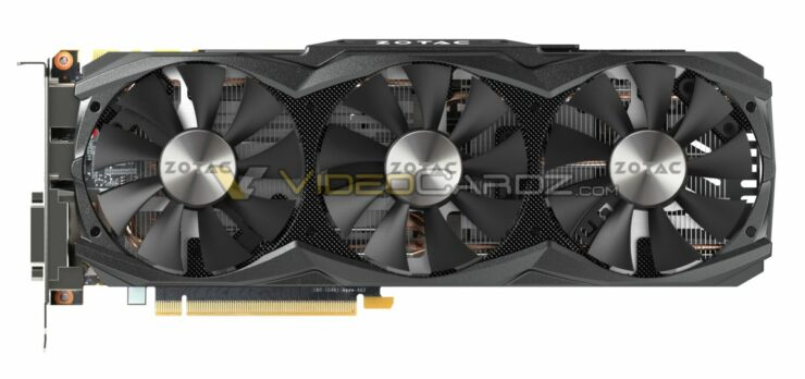 zotac-geforce-gtx-980-ti_amp-1