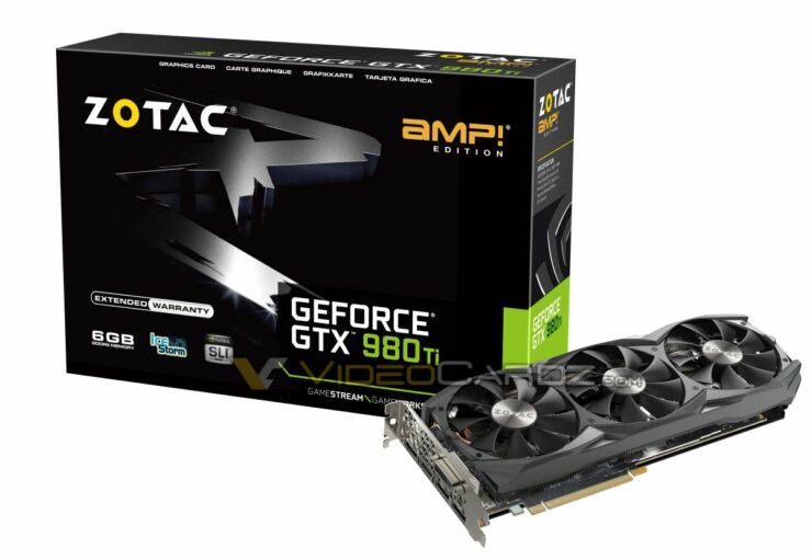 zotac-geforce-gtx-980-ti_amp
