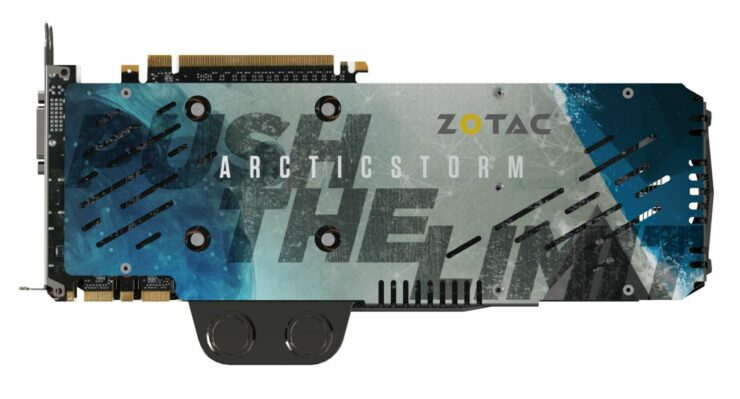 zotac-geforce-gtx-titan-x-arctic-storm_back