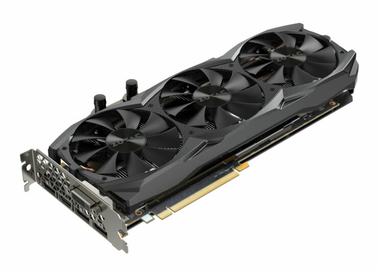 zotac-geforce-gtx-titan-x-arctic-storm_side-1