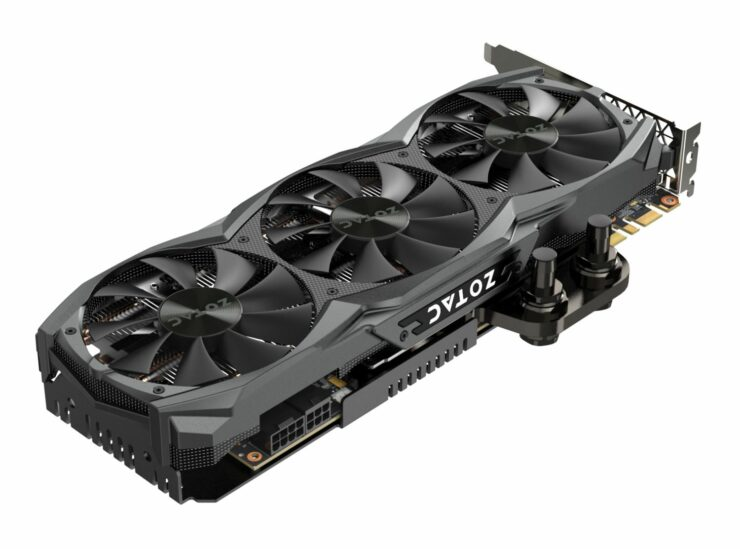 zotac-geforce-gtx-titan-x-arctic-storm_side