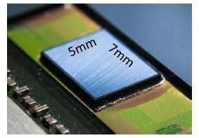 AMD HBM Fiji