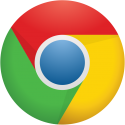 chrome-logo-125x125