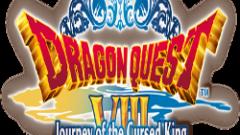 dragonquestviiilogo