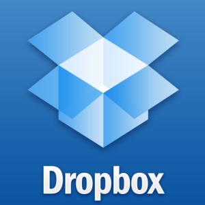 dropbox_larger