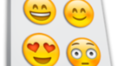 emoji-lite-06-538x535