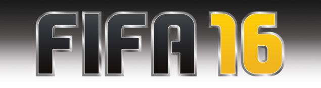 fifa-16-header