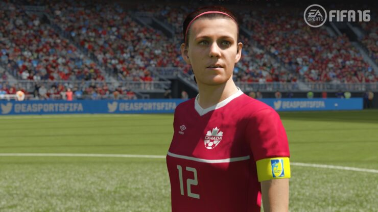 fifa16_xboxone_ps4_women_christinesinclair_lr
