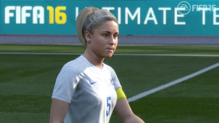 fifa16_xboxone_ps4_women_houghton_lr