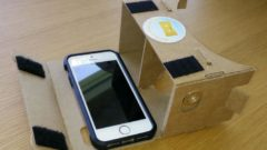 google-cardboard-iphone-5