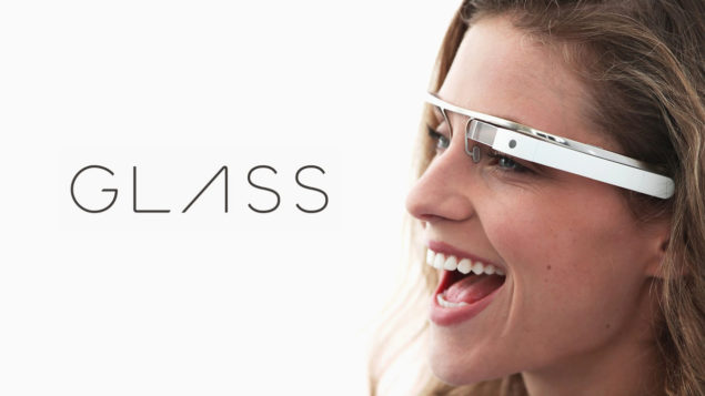 Google Glass Job Openings Hints A Family Incoming Products