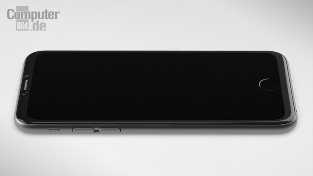 iphone 7 rumor roundup