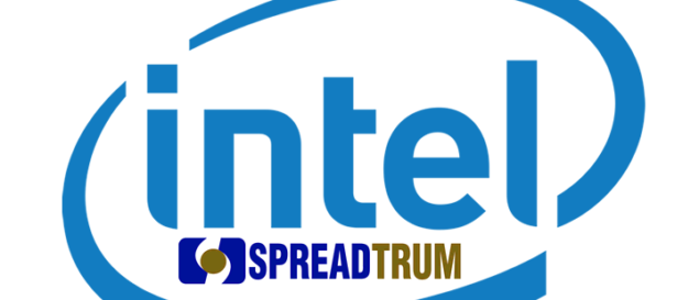 intel-spreadtrum