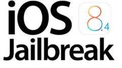 ios-8-4-jailbreak-635x334