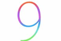 ios-9-thumb