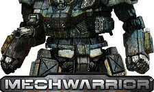 mechwarrior_icon