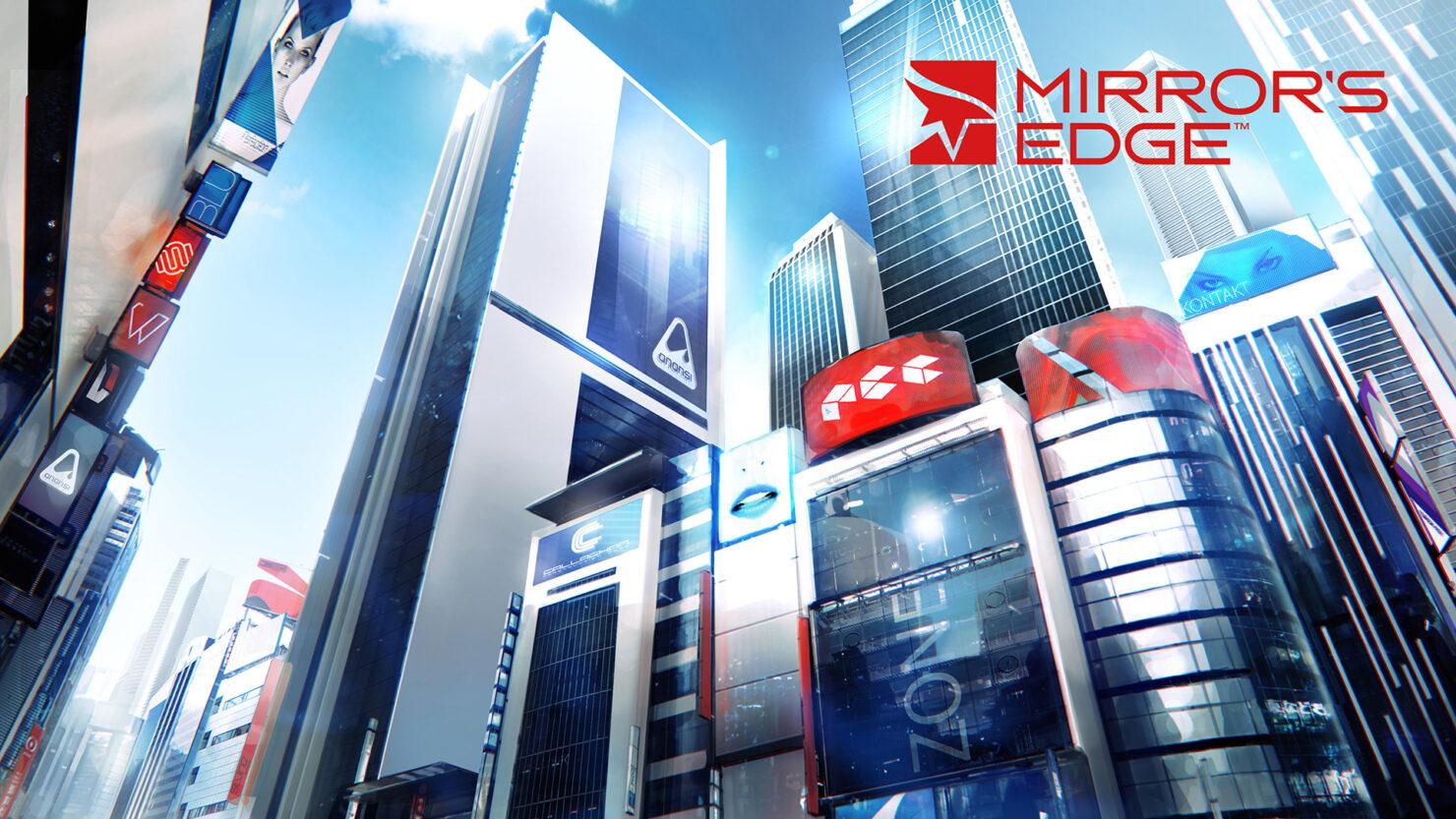 mirrors-edge-downtown