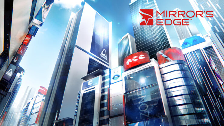 mirrors-edge-downtown
