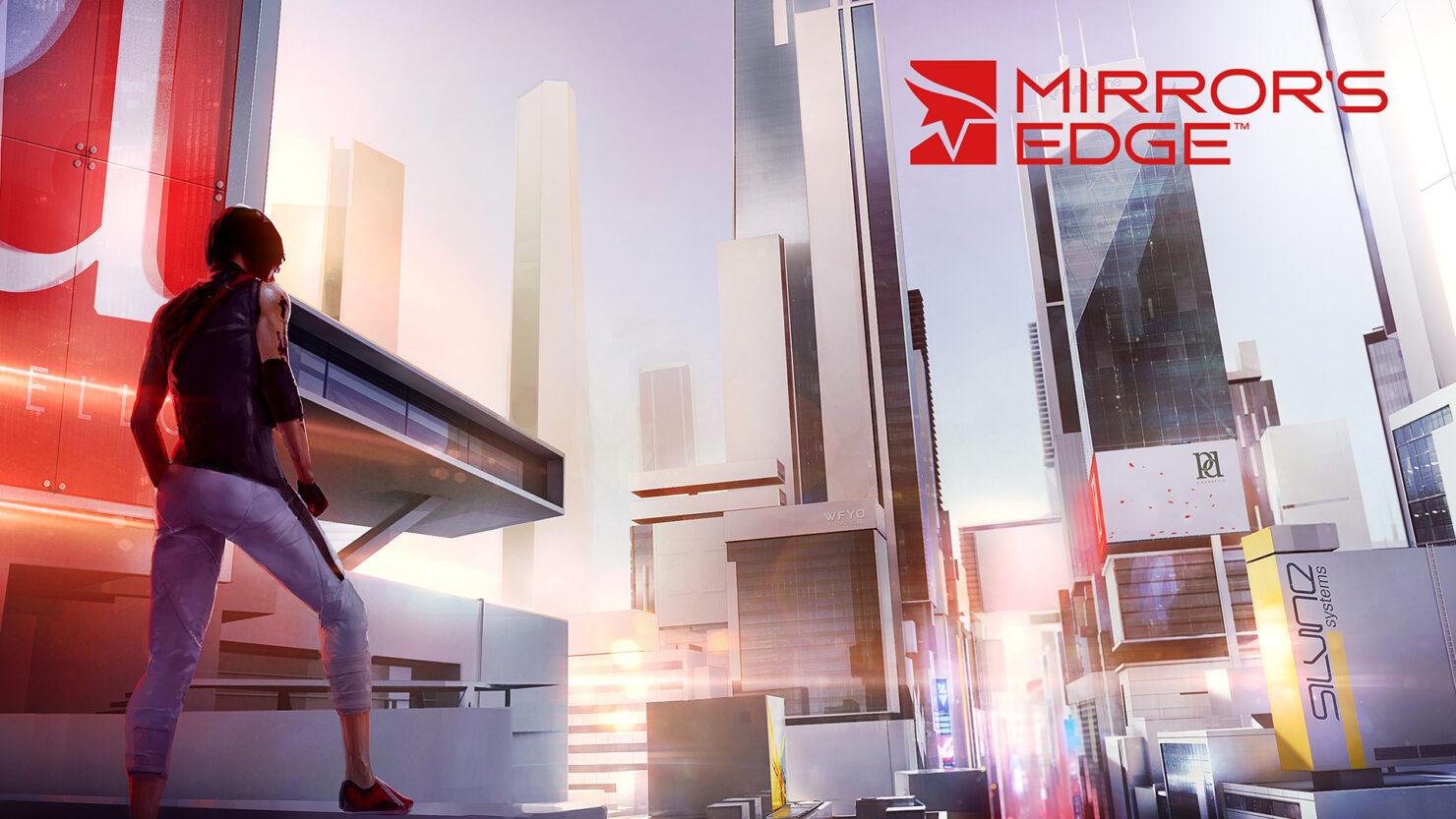 mirrors-edge-vista