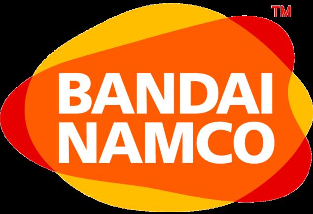 namco_bandai
