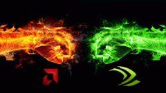 nvidia-vs-amd-1
