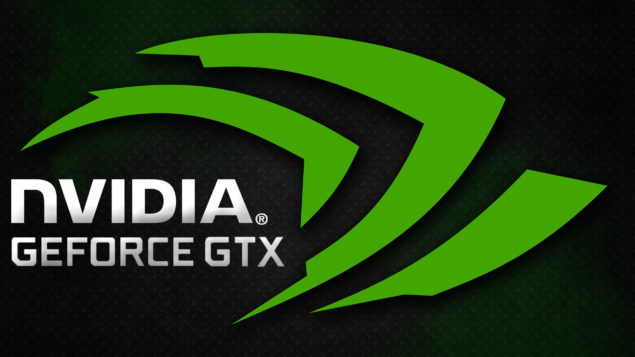 nvidia_geforce_gtx_logo_artwork