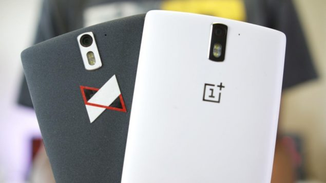 OnePlus 2's 2,499 Yuan ($402) Sounds Reasonable, According to CEO