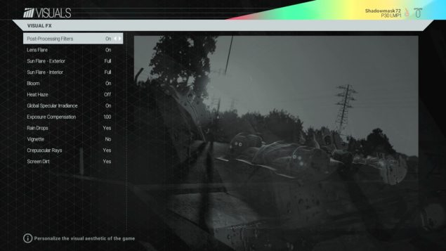 project-cars-console-graphics-settings