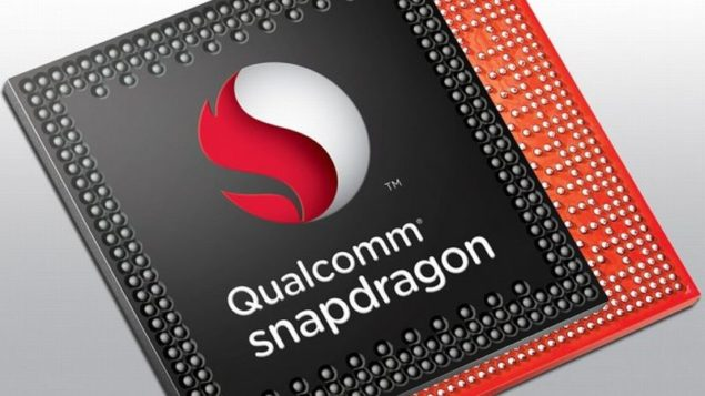 Analyst Refutes Qualcomm's Claims On Deca-Core Snapdragon 818