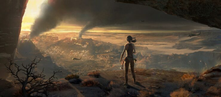 rise-of-the-tomb-raider-concept-art-1