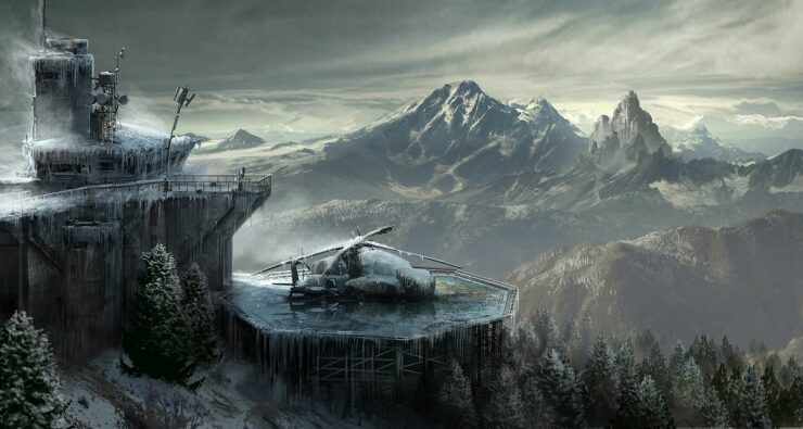 rise-of-the-tomb-raider-concept-art-2