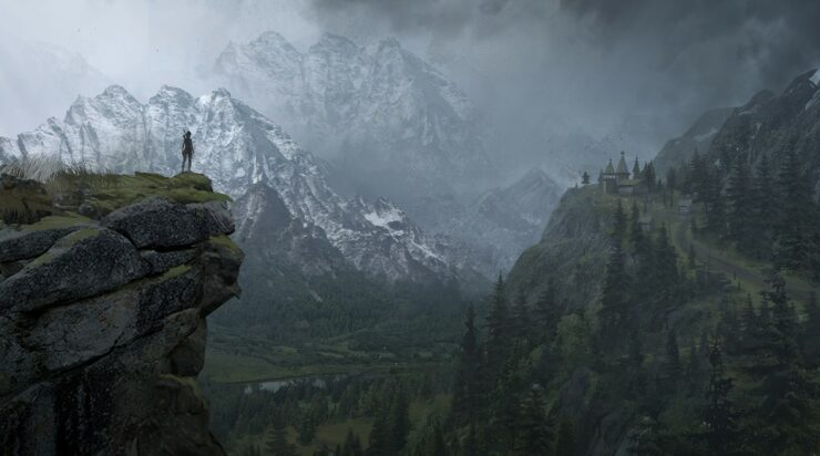rise-of-the-tomb-raider-concept-art-3