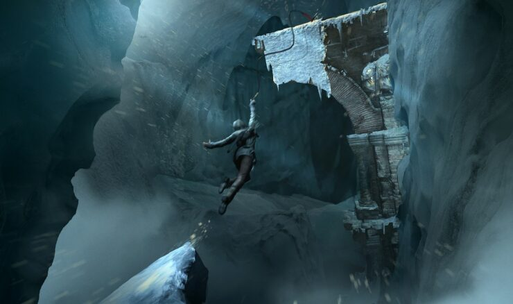 rise-of-the-tomb-raider-concept-art-4