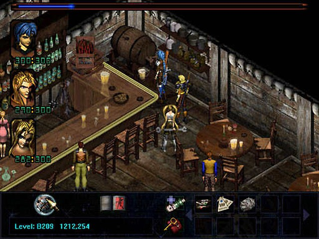 screenshot_pc_septerra_core_legacy_of_the_creator011