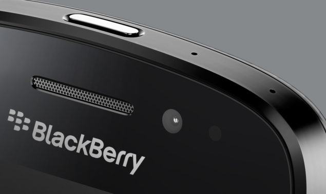 BlackBerry Targeted For Acquisition; Microsoft and Xiaomi Potential Buyers
