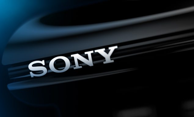 Sony Is Able To Make $20 With Each iPhone 6 Sold