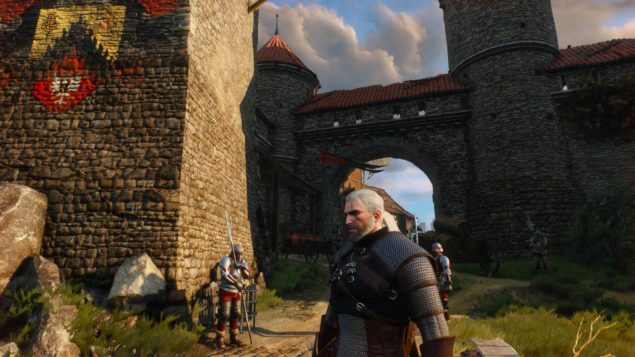 the-witcher-3-wild-hunt-nvidia-gameworks-hbao-plus