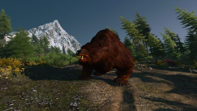 the-witcher-3-wild-hunt-nvidia-hairworks-bear