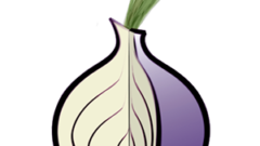 tor-project-logo