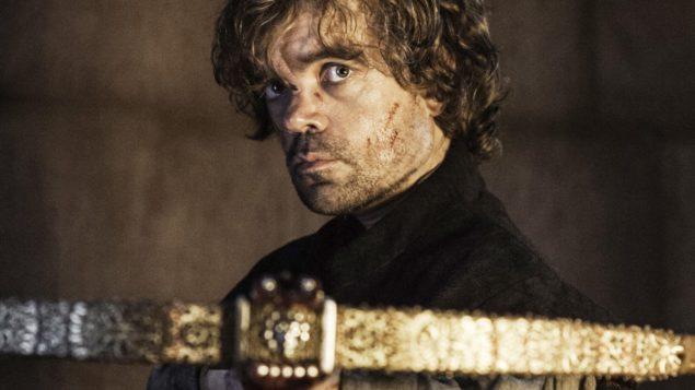tyrion (1)