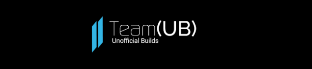 teamub android lollipop