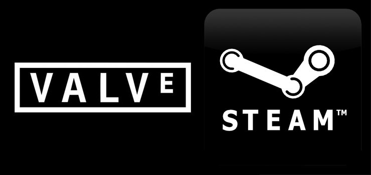 Valve Removes Almost 200 'Fake Games' from Steam