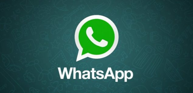 Image result for high priority and unlimited bandwidth for whatsapp
