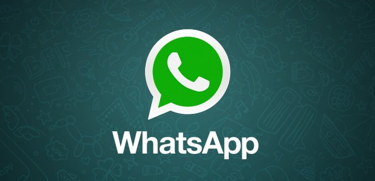 Download WhatsApp APK 2 12 306 and Install it Manually