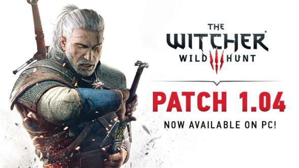 witcher3-patch104