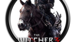 witcher_3_icon_by_s7_by_sidyseven-d6qbhsy