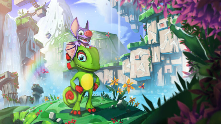 yooka-laylee-artwork1
