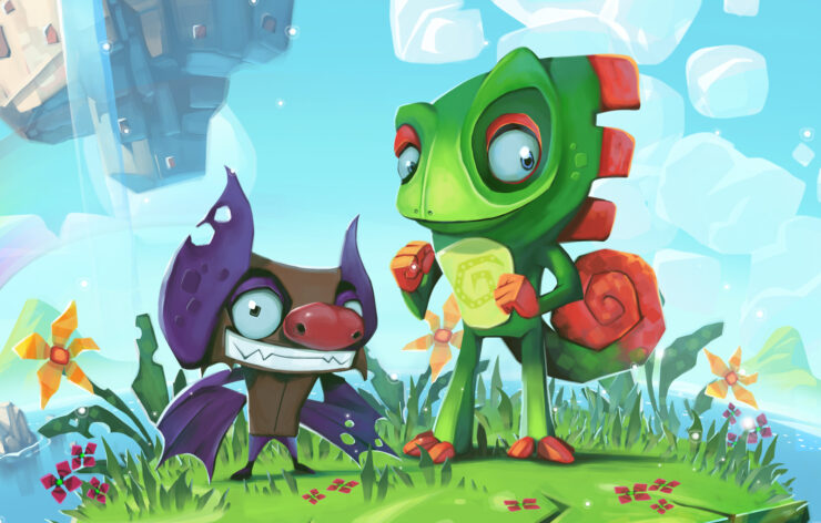 yooka-laylee-early-artwork