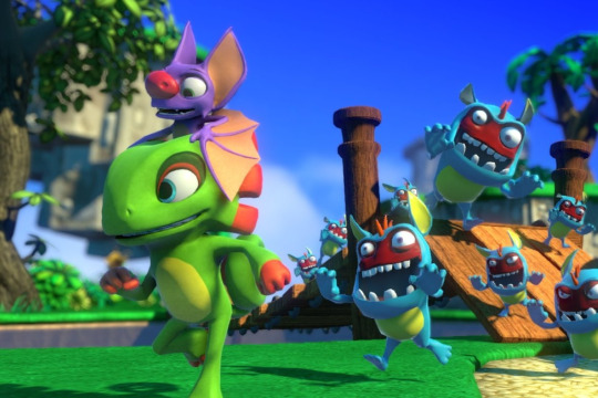 yooka-laylee-in-game